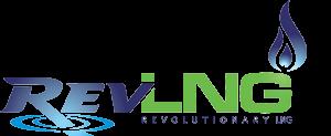 RevLNG_Logo