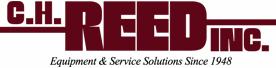 chreed-logo