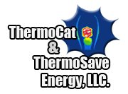 thermocat