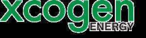 xcogenenergy_logo